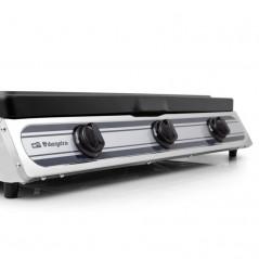 LECTOR TARJETA EXT LOGILINK SD/SDHC/MMC CR0007