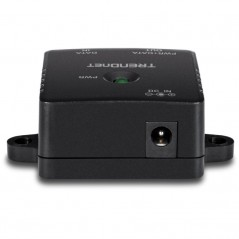 WIRELESS ROUTER ASUS RT AC51U